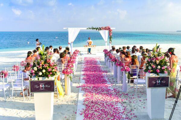 pexels-asad-photo-maldives-169198